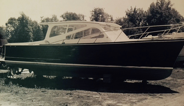 Classicboatsnj