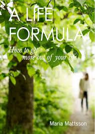 life-formula