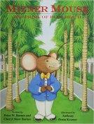 Mizner Mouse