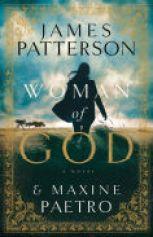 woman-of-god