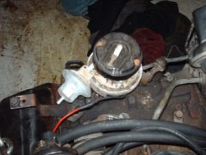 Firing Order For 305 Chevy Motor  impremedia