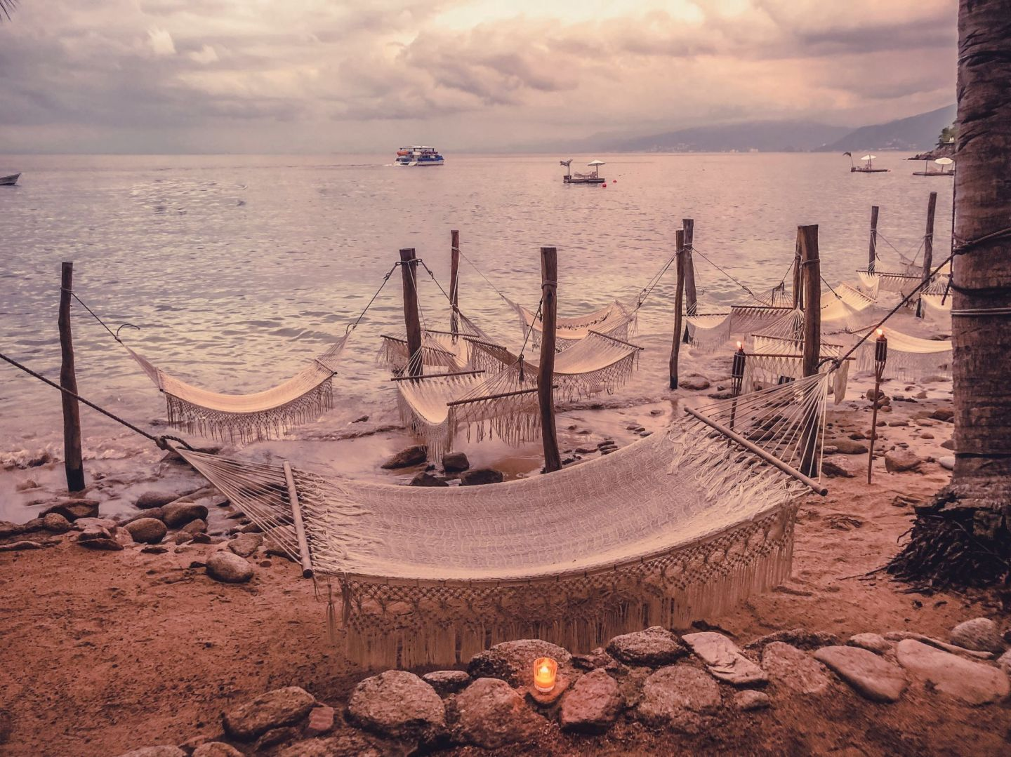 Top 5 Things To Do In  Puerto Vallarta, Mexico