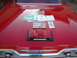1962 Corvette Vin Number Location, 1962, Free Engine Image