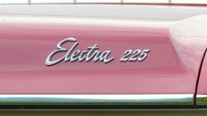 Buick Electra 225 – 1966_Convertible (7)