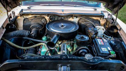 Buick Super 1958 (11)