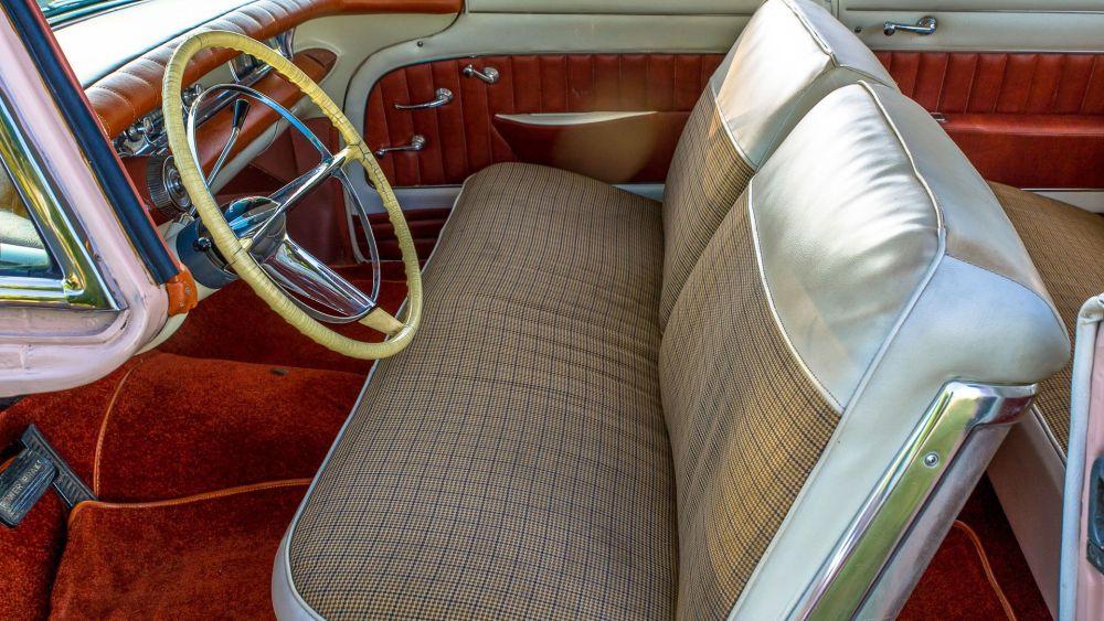 Buick Super 1958 (13)