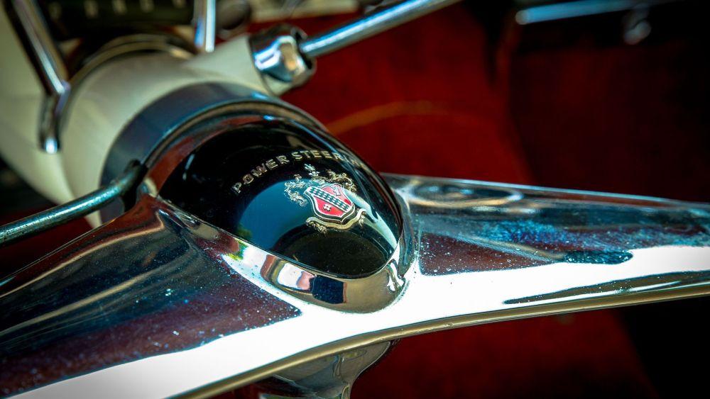 Buick Super 1958 (15)