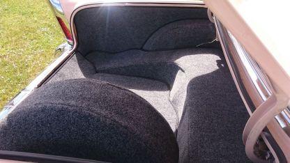 Buick Super 1958 (19)