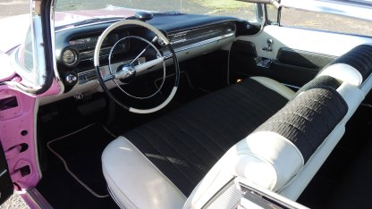 Cadillac Coupe Deville 1959 (12)