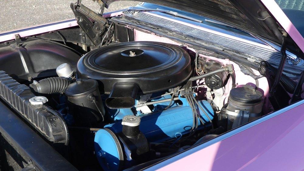 Cadillac Coupe Deville 1959 (18)