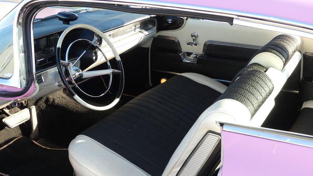 Cadillac Coupe Deville 1959 (21)