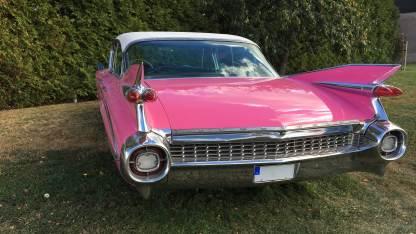 cadillac-fleetwood-1959-17