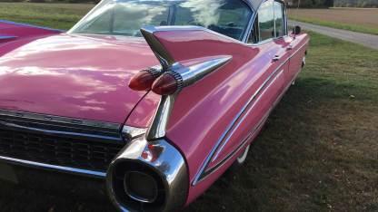 cadillac-fleetwood-1959-6