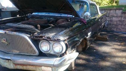 Chrysler 1960 (3)