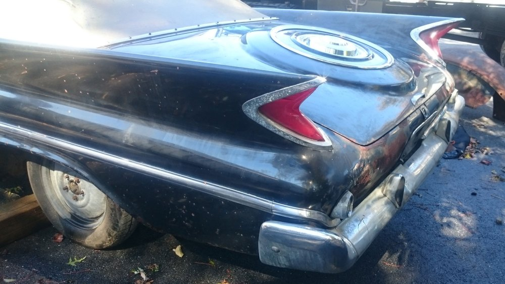 Chrysler 1960 (6)