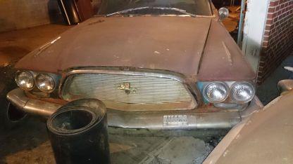 Chrysler New Yorker (2)
