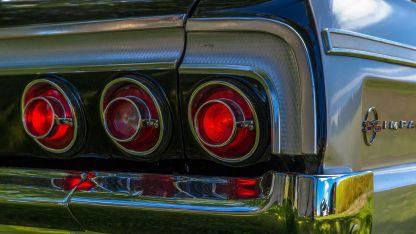 Impala 1964 (5)
