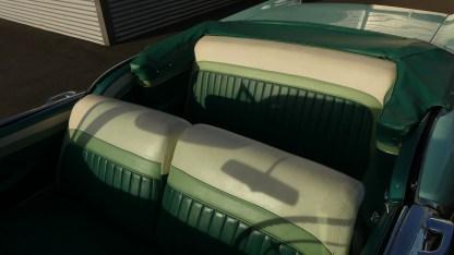 OLDSMOBILE 1957 98 Cab (25)