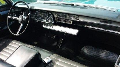 Cadillac eldorado 1966 (13)