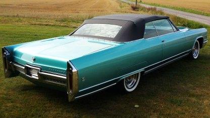 Cadillac eldorado 1966 (4)