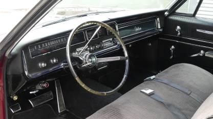 Pontiac Catalina Coupe 1966 (23)