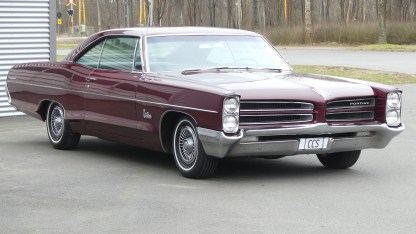 Pontiac Catalina Coupe 1966 (3)