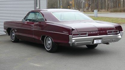 Pontiac Catalina Coupe 1966 (47)