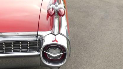 Cadillac Eldorado Biarritz 1959 (18)