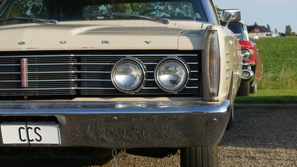 Mercury-Monterey-cab-1965-(10)