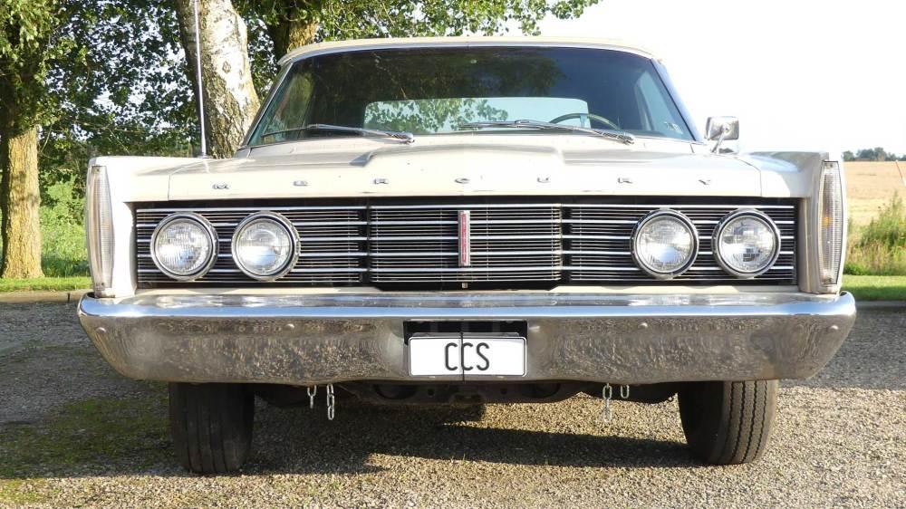 Mercury-Monterey-cab-1965-(11)