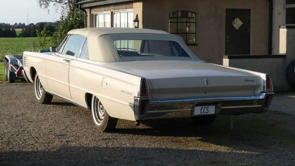 Mercury-Monterey-cab-1965-(13)