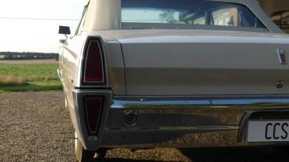 Mercury-Monterey-cab-1965-(17)