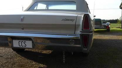 Mercury-Monterey-cab-1965-(18)