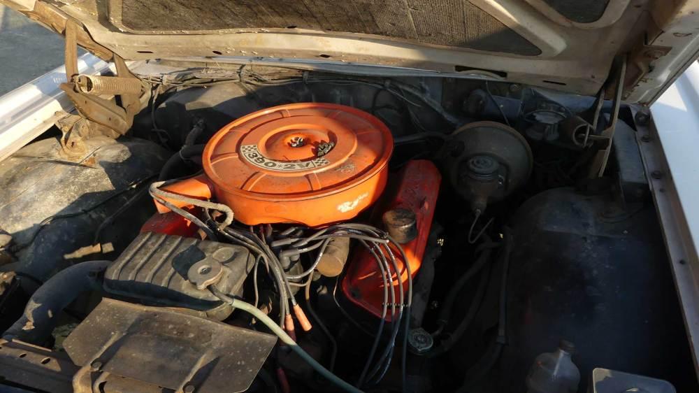 Mercury-Monterey-cab-1965-(29)
