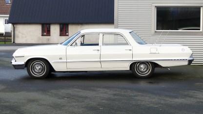 Chevrolet Impala 1963_09