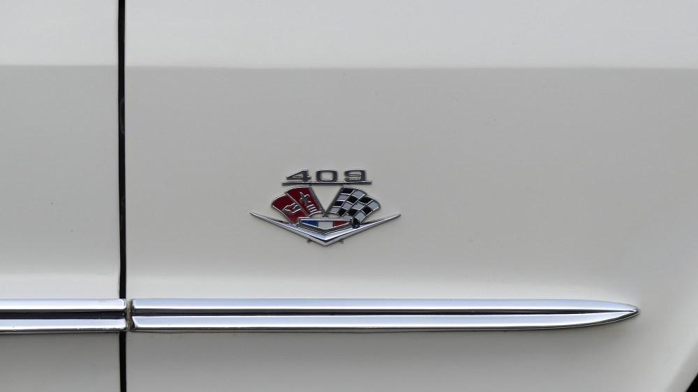 Chevrolet Impala 1963_23