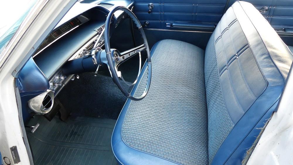 Chevrolet Impala 1963_29