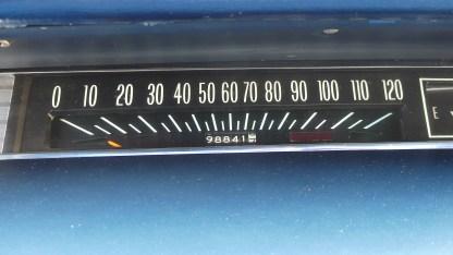 Chevrolet Impala 1963_30