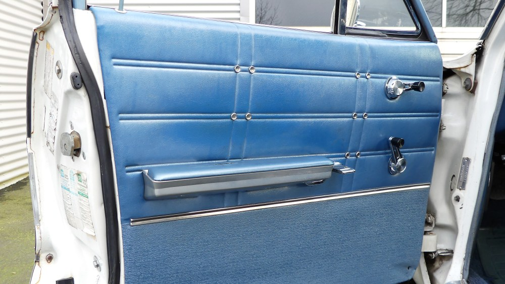 Chevrolet Impala 1963_31