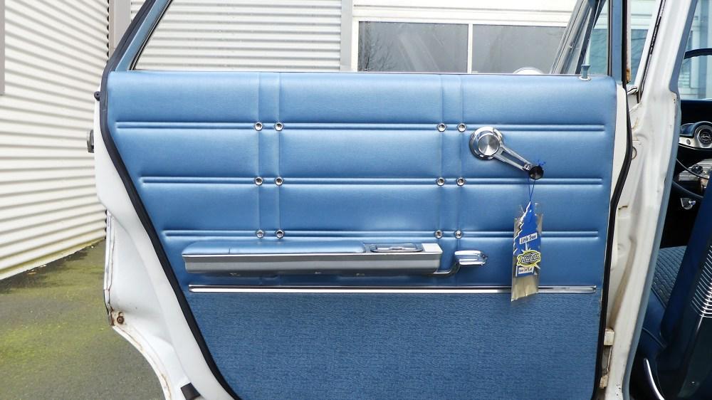 Chevrolet Impala 1963_34