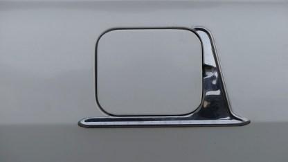 Chevrolet Impala 1963_35