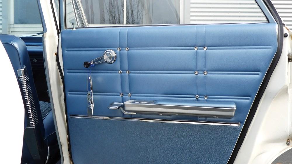 Chevrolet Impala 1963_37