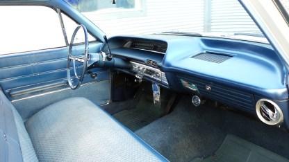 Chevrolet Impala 1963_39