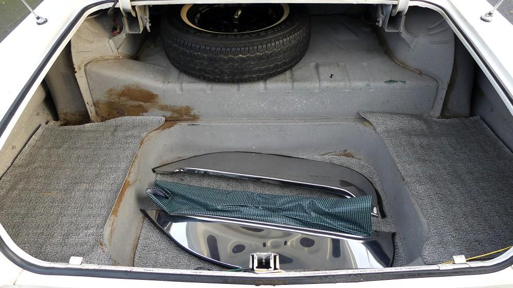 Chevrolet Impala 1963_41