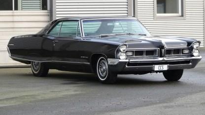 Pontiac Grand Prix 1965_04