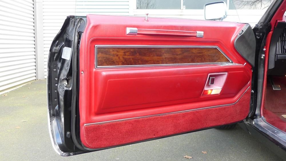 Cadillac DeVille 1969 (17)