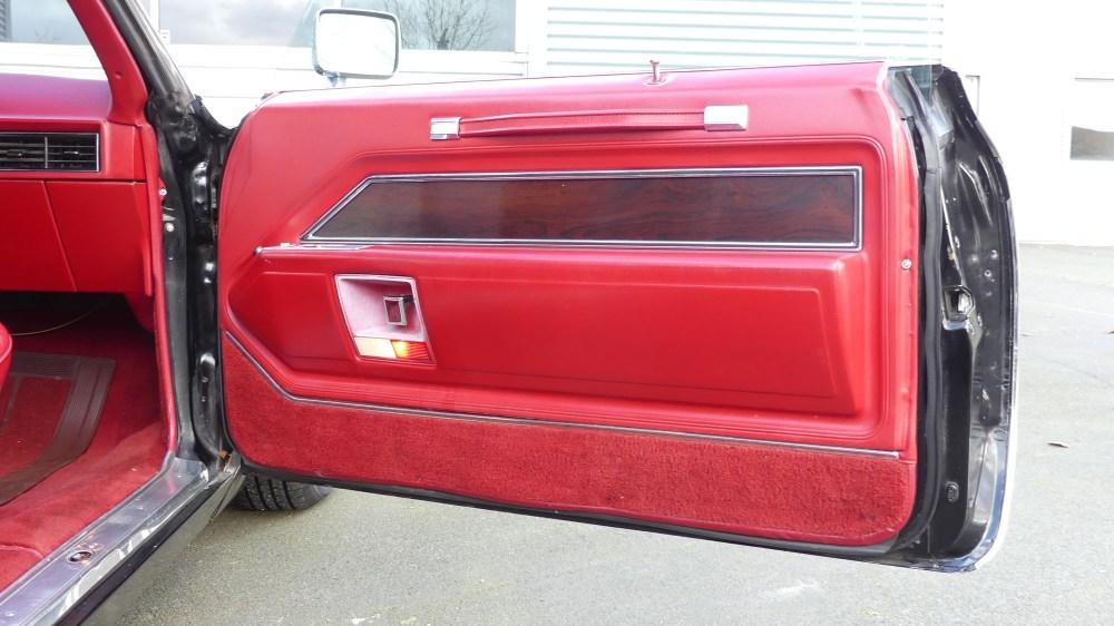 Cadillac DeVille 1969 (21)