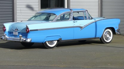 Ford Crown Victoria 1956 (14)
