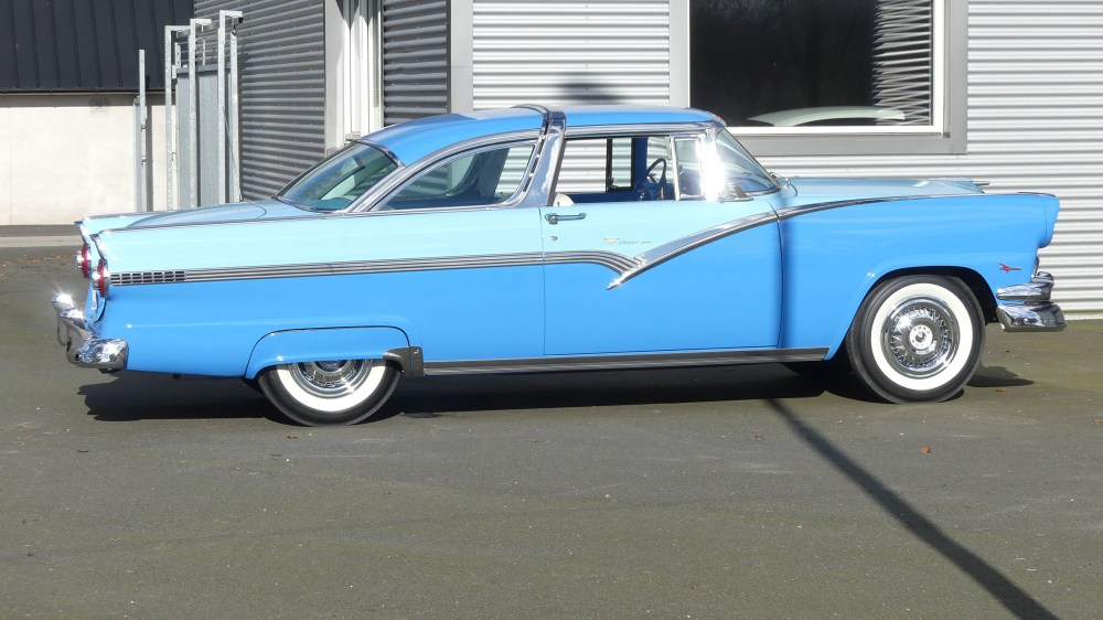 Ford Crown Victoria 1956 (15)