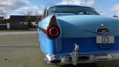 Ford Crown Victoria 1956 (8)